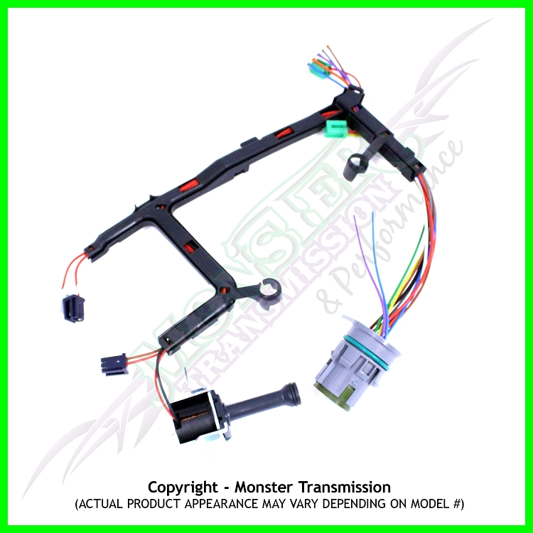 gm 4l60e transmission prndl wiring diagram gm tps wiring