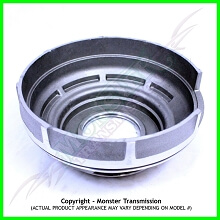 4L65E / 700R4 / 4L60 / 4L60E Piston, Low/ Reverse Clutch, (82-06)