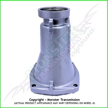 4L65E / 700R4 / 4L60 / 4L60E Extension Housing (No mount or bracket)  (82-95)