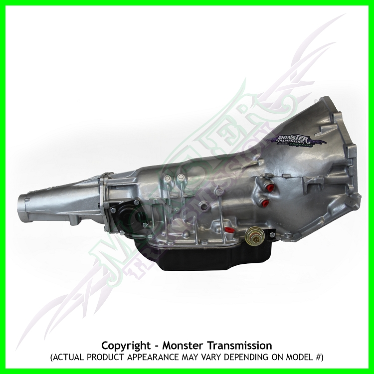 Transmission Diagram Turbo 400 Transmission Parts Diagram Ford Aod