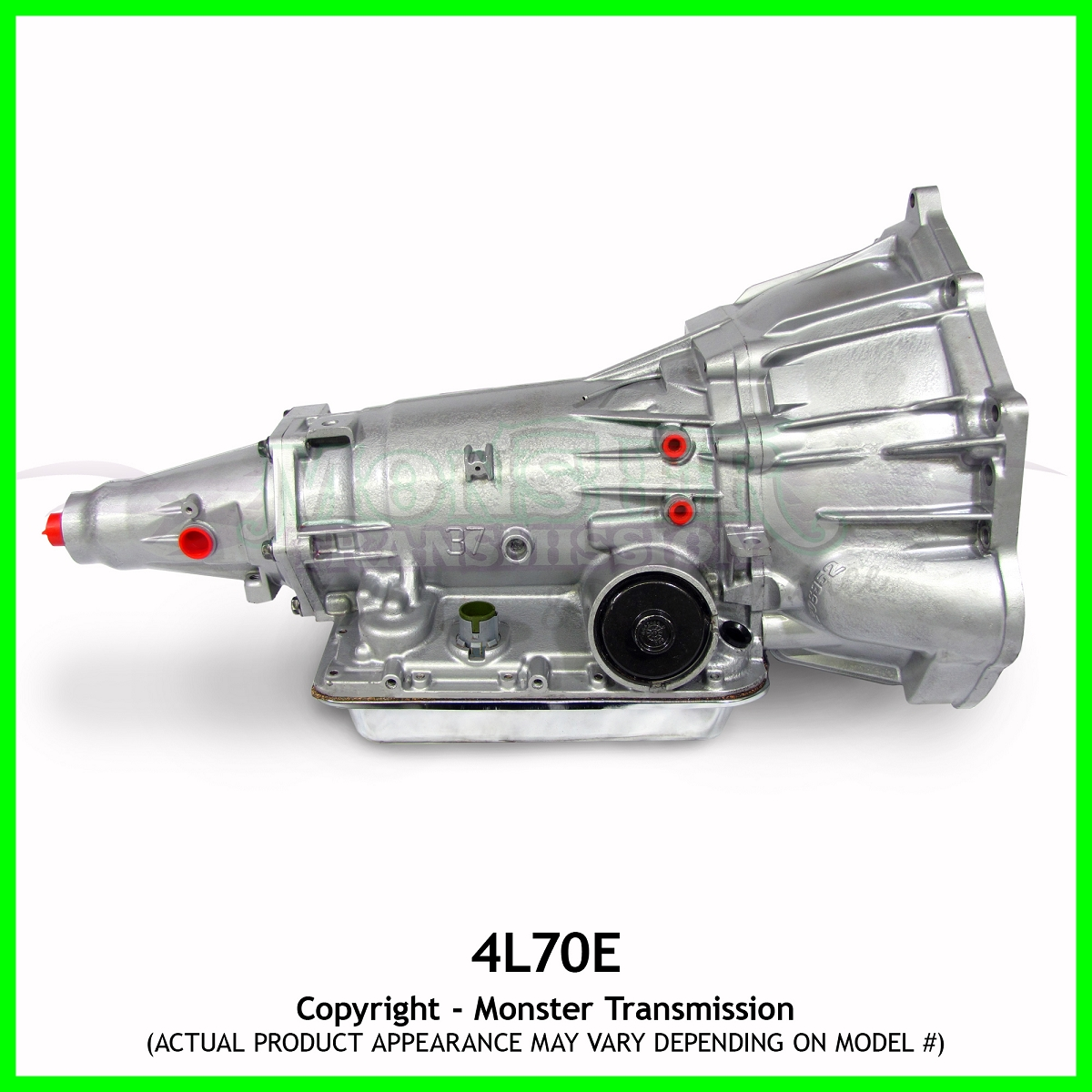 4l65e transmission harness 6l80e transmission