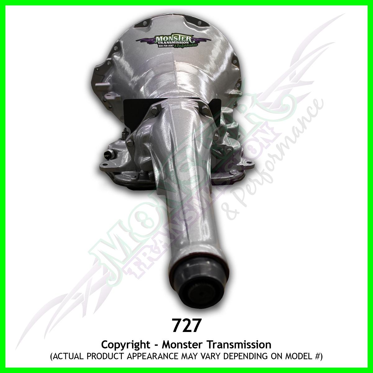 1965 727 Torqueflite Transmission Diagram Quick Start Guide Of Chrysler Neutral Safety Switch Wiring 46re Mercruiser Fatsco