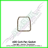 AOD / AODE / 4R70 Filter Kit, AOD (2wd) (80-93) (Cork Pan Gasket)