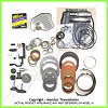 4R70W Mega Monster Transmission Complete Rebuild Kit: 1998-03