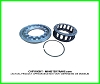 Overdrive Clutch Piston Kit: Ford E40D Transmission