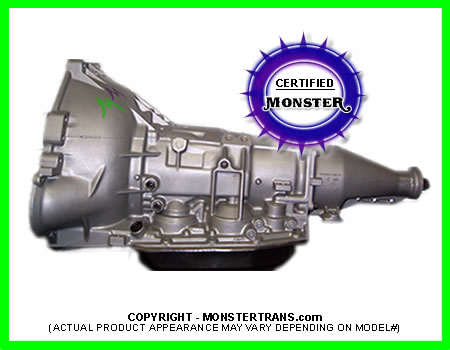 4r70w transmission remanufactured mild 2wd 4r70w transmission wiring diagram 4r70w transmission parts diagram #1