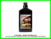 Synthetic Motor Oil, Schaeffer's Supreme 7000 20W-50, 1 Case (12 Quarts)