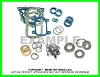 JEEP NP-242 TRANSFER CASE MASTER REBUILD KIT 2002-UP