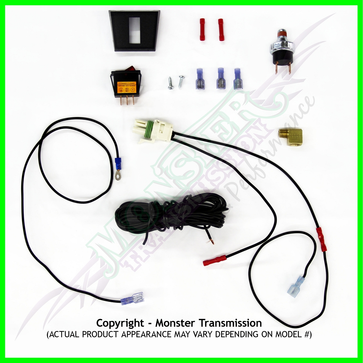productpicmt 200 4r external lock up kit tci lock up converter wiring diagram at crackthecode.co