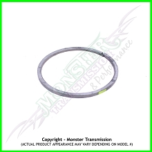 AOD / AODE / 4R70 Sealing Ring, Stator (Reverse Clutch) 2.624