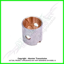 AOD / AODE / 4R70 Bushing, Direct Drum (Cast Iron Drum) (can use 76038A) (80-89)
