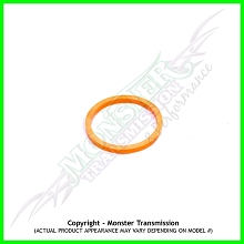 AOD / AODE / 4R70 Sealing Ring, Output Shaft (Direct Clutch) .914