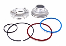 700R4/ 4L60E  Corvette Servo Performance Piston Kit
