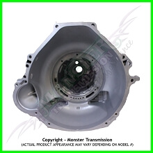 AOD Transmission Case (80-93)