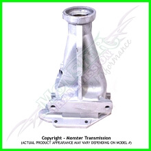 AOD / AODE / 4R70 Extension Housing (2wd) (10.500
