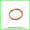 200-4R Sealing Ring, Forward Drum Shaft (Teflon, Solid Ring) (81-90)