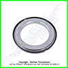 200-4R Bearing, Rear Sun Gear & Final Drive Sun Gear (Rear), Sun Gear to Differential Carrier (80-Up) (2.00