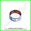 200-4R Bushing, 200-4R Center Support (Front) (81-90) & 350 Stator (Rear) (69-86)