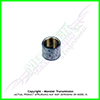 200-4R Bushing, Forward Drum (Pilot) (81-90)