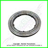 200-4R Washer, Forward Drum to Hub (#3, .131