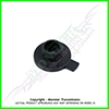 200-4R Washer, Forward Drum to Output Shaft (# 1 .068