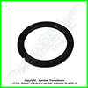 200-4R Washer, Rear Planet to Sprag Race (81-90)