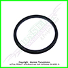 200-4R Sealing Ring, 3-4 Accumulator (Teflon) (81-90)