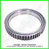 AOD / AODE / 4R70 Outer Race, Intermediate Sprag (7 Roller) (80-97)