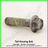 Ford Tail Housing Bolt