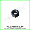 Ford Torque Converter Installation Nuts Hardware
