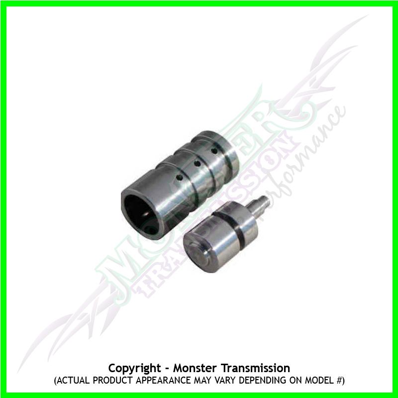 A4LD Transmission Parts