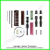 Superior | Honda 4 SP 6CYL VB Upgrade Kit W/.388 CPC Valves