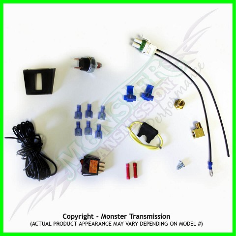 External Lock-Up Kit on th400 wiring diagram, 4r70w wiring diagram, chevy wiring diagram, 200r4 wiring diagram, 4l80e wiring diagram, a604 wiring diagram, nv4500 wiring diagram, home wiring diagram, muncie wiring diagram, speedo cable wiring diagram, speedometer wiring diagram, a/c wiring diagram, ecm wiring diagram, 700r4 overdrive wiring, t56 wiring diagram, turbo 400 wiring diagram, lock up converter wiring diagram, bowtie overdrives lock up wiring diagram, 700r4 wiring a non-computer, 4x4 wiring diagram,