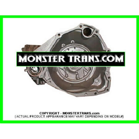 mercedes jeep transmission transmissions automatic and for mopar dodge