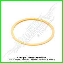 350, 350C Sealing Ring, Pump Stator (Forward Clutch) (69-86)