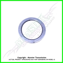 350, 350C Bearing, Direct Drum to Forward Drum (69-86)