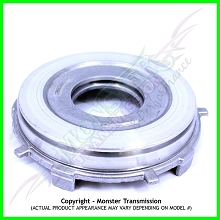 700R4 / 4L60E Piston, Forward Clutch Aluminum (82-95)