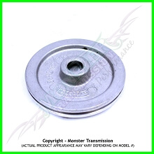 4L65E / 700R4 / 4L60 / 4L60E 4th Gear Servo Piston (82-06)