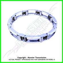 350, 350C Sprag, Intermediate (69-86)