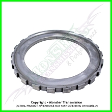 TH400, 3L80 Pressure Plate, Intermediate Clutch (65-98)