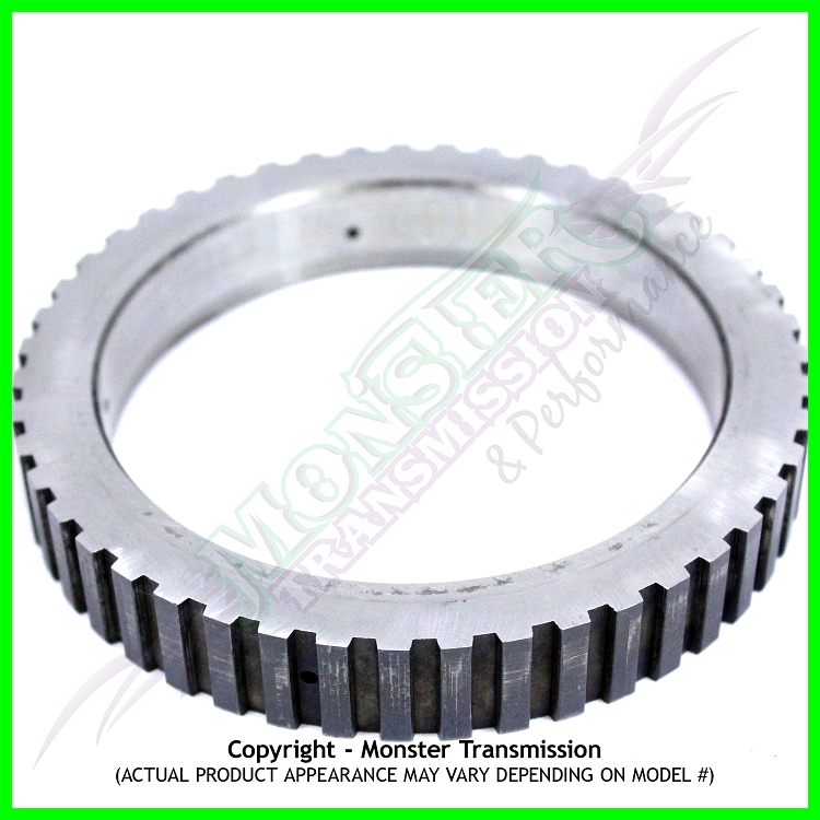 TH400, 3L80 Race, Intermediate Sprag (Outer Race  751
