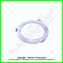 350, 350C Washer, Forward Drum to Hub (69-86)