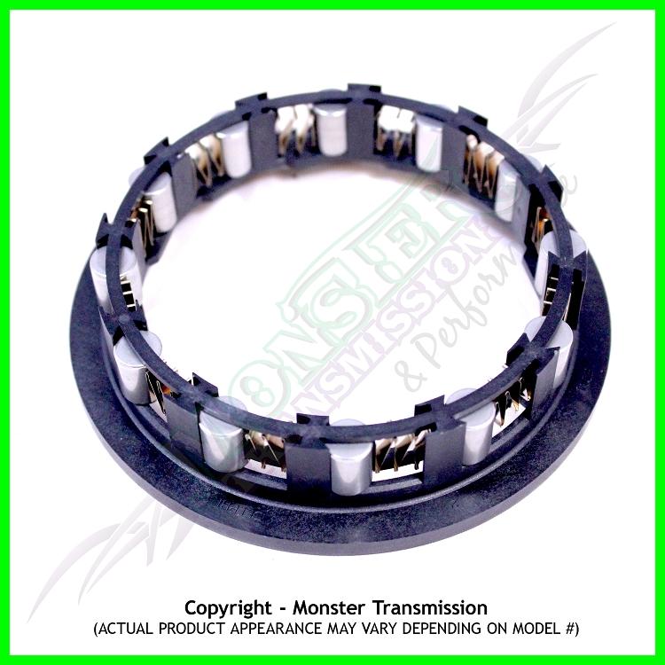 4L80 / 4L80E / 4L85E Roller Clutch, Overdrive ( 310