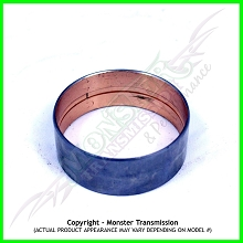 TH400, 3L80, 4L80, 4L80E, 4L85E Bushing, Front Planet (65-Up)