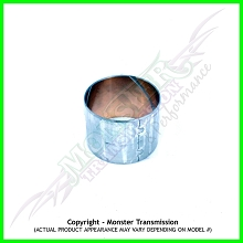 TH400, 3L80 Bushing, Extension Housing (1.995