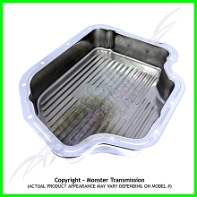 TH400, 3L80 Pan, Deep (65-98)