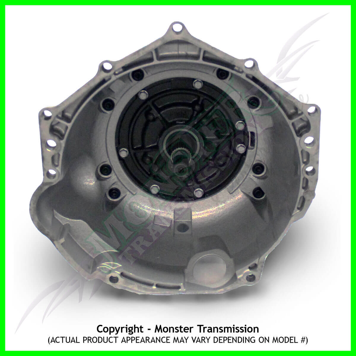 Tahoe 2003 chevy tahoe transmission : 4L60E 4L65E Transmission Remanufactured 4X4 Heavy Duty 4.8 5.3 LS1 ...