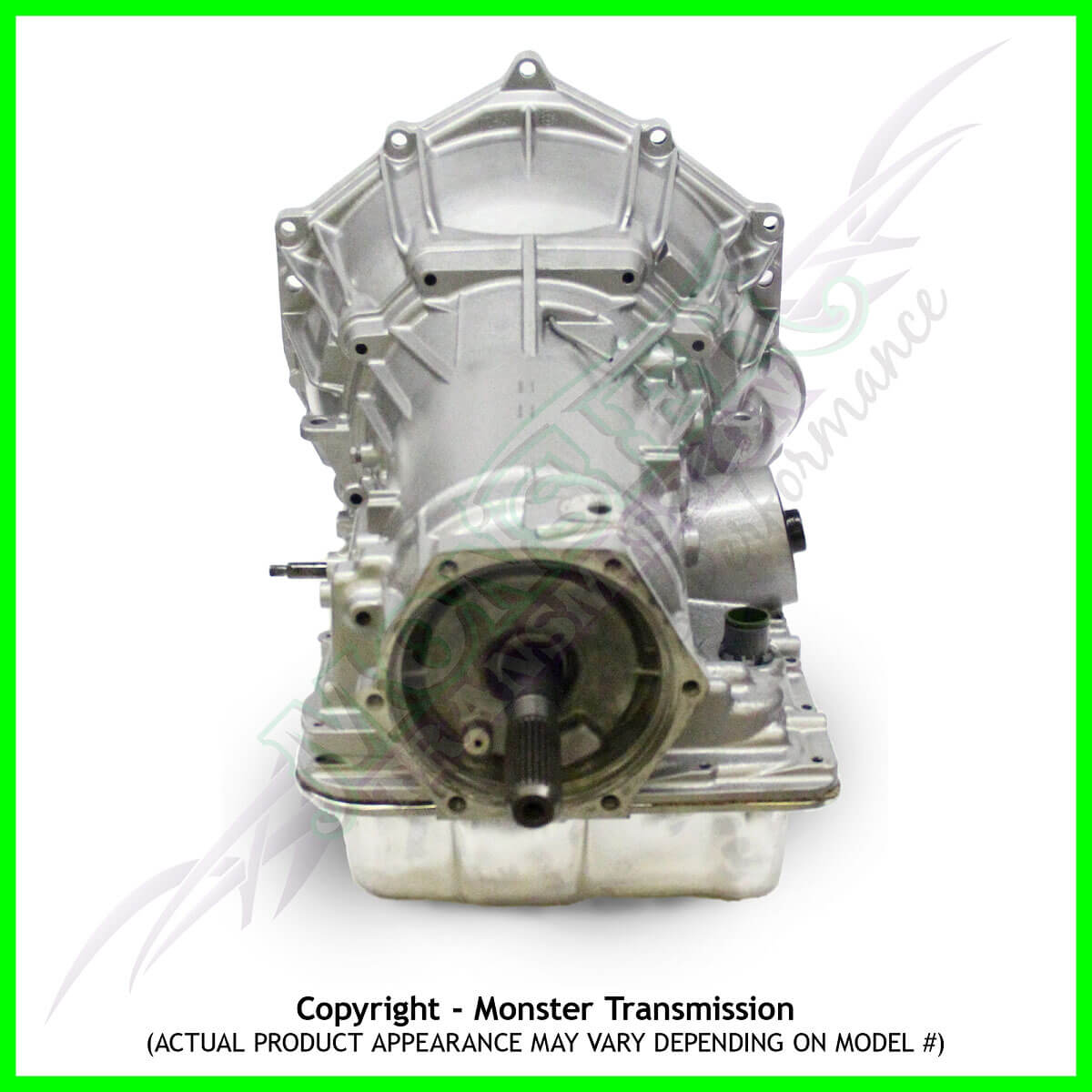 Diagram In Pictures Database Chevy 4x4 Transmission Diagram Just Download Or Read Transmission Diagram Terry Bolryder Putco Tailgate Wiring Onyxum Com