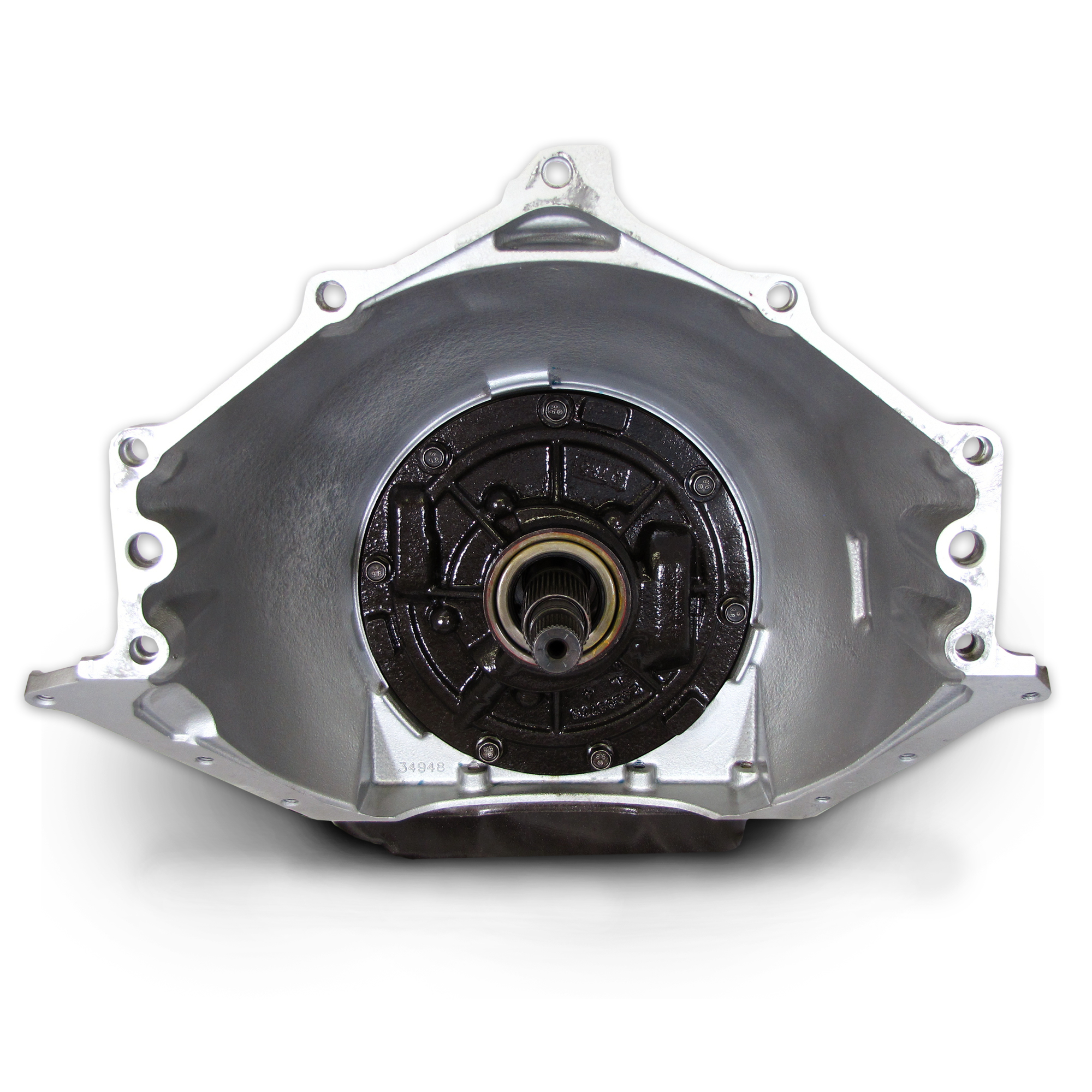 4l80e Front Pump Diagram | Wiring Diagram