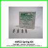 Superior | 4HP22 (w TV cable) Correction Spring Kit